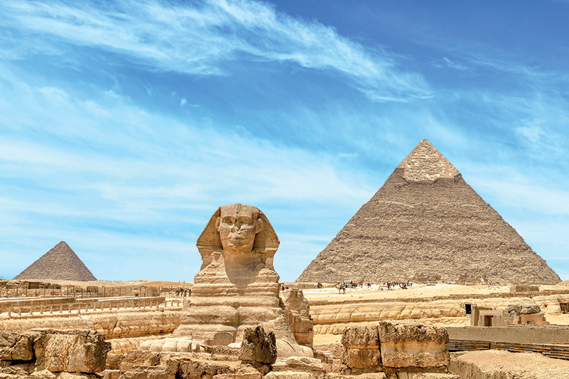 Image egypte le caire sphinx 01 is_531252132