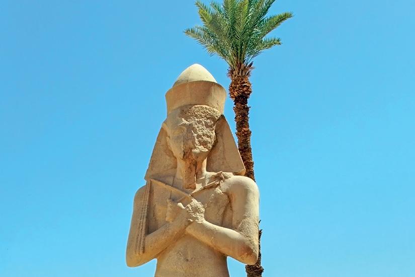 image Egypte louxor temple karnax 01 as_209335348
