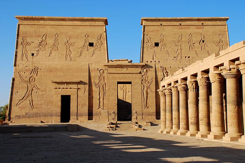 image Egypte temple de philae 01 as_36085072