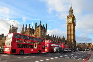 vignette Angleterre Londres