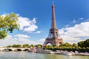 vignette France paris la tour eiffel 08 as_59254074