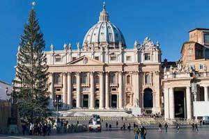 vignette italie rome saint pierre noel 01 as_135190536