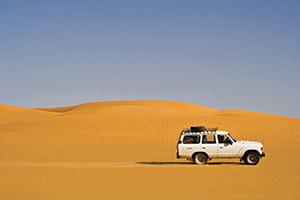 (vignette) Vignette Maroc desert X  it