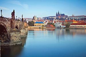 (vignette) Vignette Republique Tcheque Prague  it
