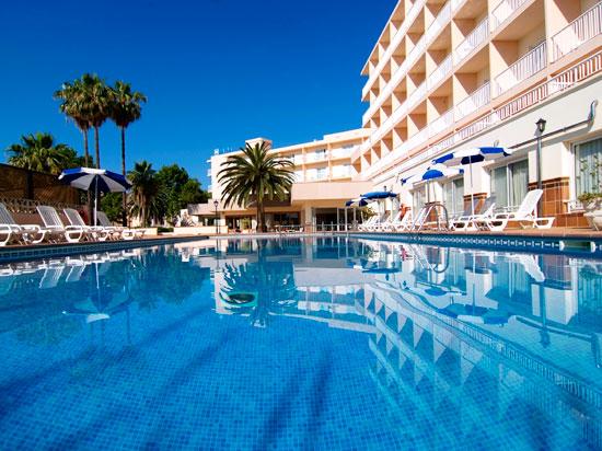 espagne 2012 ibiza hotel es pla mini