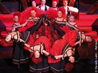 mini france cabaret paradis latin