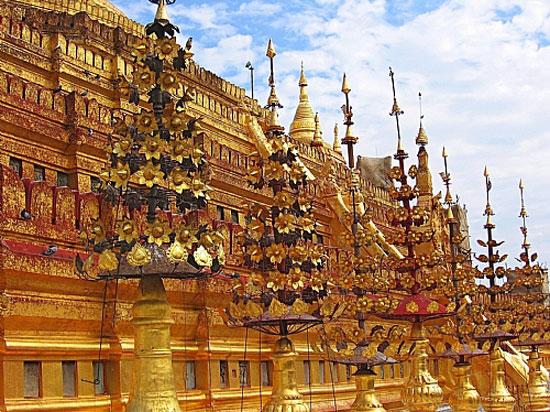 (Image) myanmar birmanie