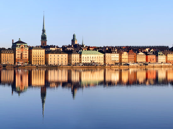 (Image) suede stockholm 2012